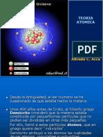 TEORIA ATOMICA85 (1)