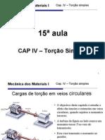 aula15_CapIV
