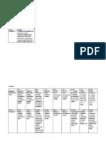 portafolio 6 propuesta panoramica
