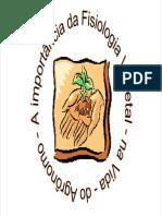 Importância da Fisiologia Vegetal na Agronomia
