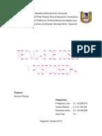 Tecnicas de Cosecha y Postcosecha Bs. 125