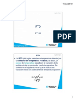 PT100_Presentacion