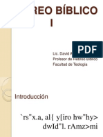 hebreobblicoi-alefato2011-110430222833-phpapp02