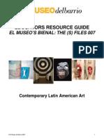 Educators Resource Guide Final 12-07-07