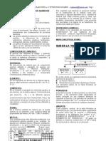 PREICFES 11 2009 copia