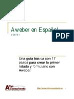 Aweber Guia Gratuita2