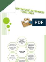 EXPO_CONTRATOS ELECTRÓNICOS