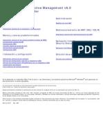 Latitude-e6410 Administrator Guide4 Es-mx