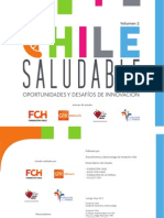 ESTUDIO-CHILE-SALUDABLE-VOLUMEN-II.pdf