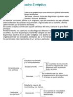 presentacion-dinamica1