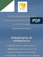 METODOLOGIAS_DE_ALFABETIZAÇAO
