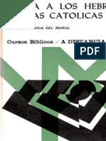 Ppc - Cursos Biblicos a Distancia 12