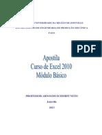 apostila_curso_excel_eprom_basico_v1_13.pdf