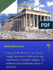 La Antigua Grecia y los griegos