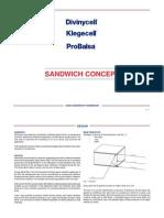 sandwich_hb.pdf