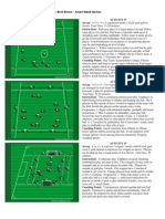 Tt Small Sided Games2
