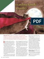 miranda artículo.pdf