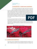 Calibracion Radiometrica_correccion Atmosferica