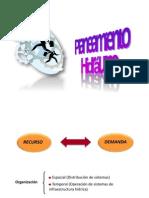 6-Planeamiento_Hidraulico