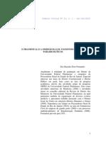 357-1275-1-PB.pdf
