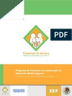 FomentoLectura_sep2012