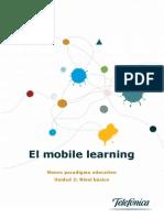 El Mobile Learning Inn b2