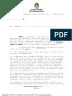 AlegaesImpronncia.pdf