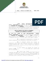 DespejoPorFaltaDePagamento-.pdf
