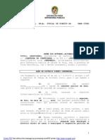 DivorcioConsensual.pdf
