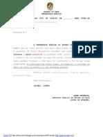 HabilitaoDefensoriaNosAutos.pdf