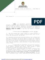 Memoriais-.pdf