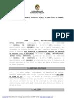 NegatriaDePaternidade.pdf