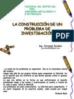 El Problema de Investigacion Ejercicio1 Copia