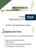 u1-t1 Operac y Productividad -001