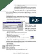 Practica 10 Excel Enun Macros