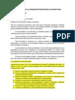 Fundamentos de La Fp