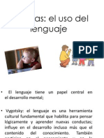 Tácticas el uso del lenguaje.pptx