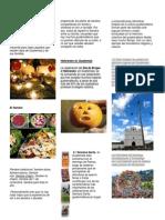 Costumbres de guatemala.docx