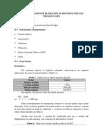 Relatório7 - Ensaio rotor bloqueado