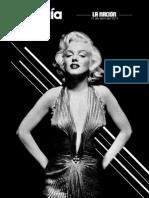 Teleguía Especial Marilyn Monroe.pdf