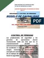 XIV-SEMANA_DE_SEGURIDAD_Y_CONTROL_DE_PERDIDAS_02_HRS._19-09-2013.pdf