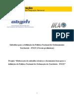 PNOT - VERSÃO PRELIMINAR PARA SEMINÁRIOS.pdf