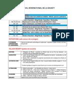 Programme  Bounty.pdf