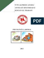 _Psicología laboraldoc_