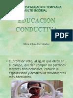 3 EDUCACION_CONDUCTIVA