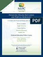 Lb Pb Onlineedfinancing Policy