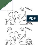 PORTADA BLOQUE 2