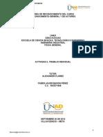 Faber_Baron.pdf