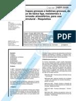 NBR 05008 (1997).pdf