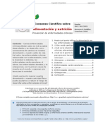 alimentacion-nutricion-greenfacts